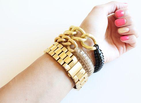 MadeByGirl: bFrend Bracelets Now at Made By Girl!!!