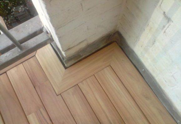 1000 images about vloer begane grond op pinterest vinyls zoeken en huiskamers - Idee vloer ...