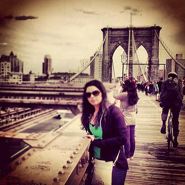 #doca  #NY #usa
