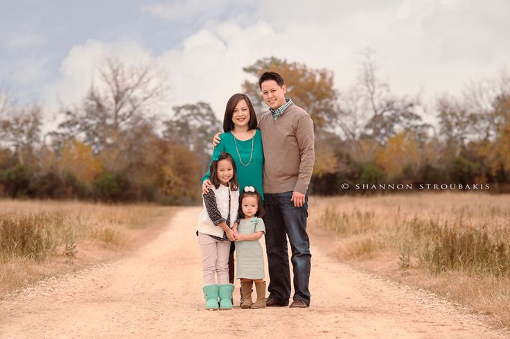 58 best families images on pinterest family photographer for Painting with a twist conroe