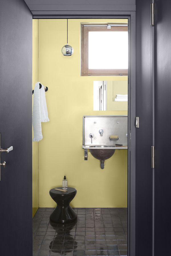 v33 salle de bain
