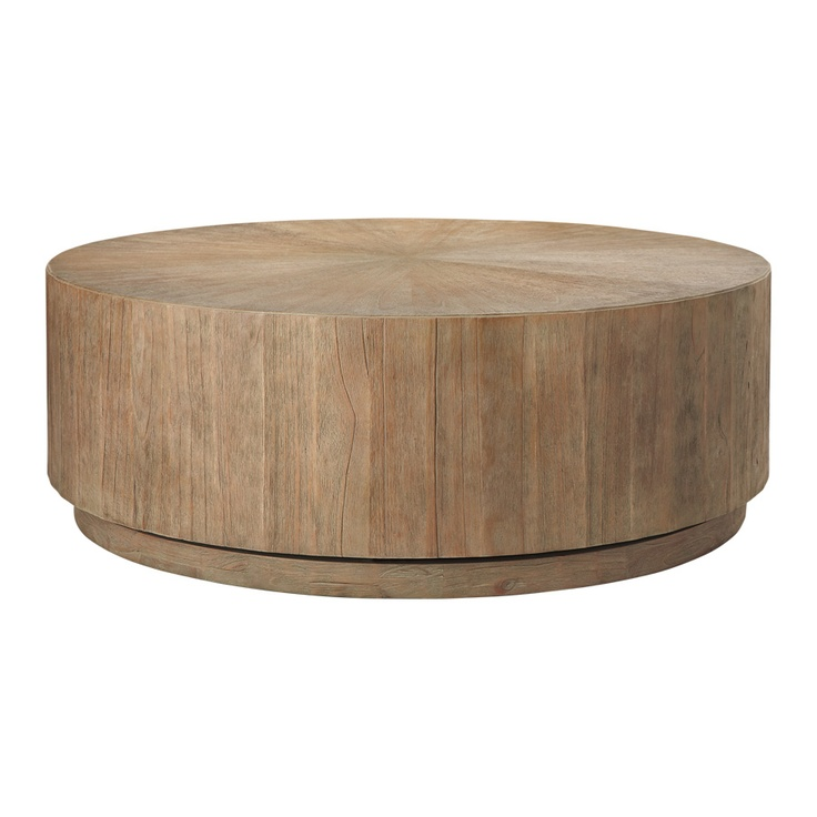 29 Best Images About Coffee Tables On Pinterest Stones Stone Coffee Table And Square Coffee