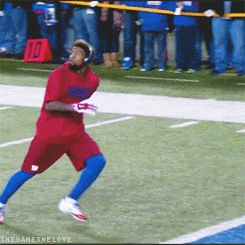 odell beckham jr. | Tumblr