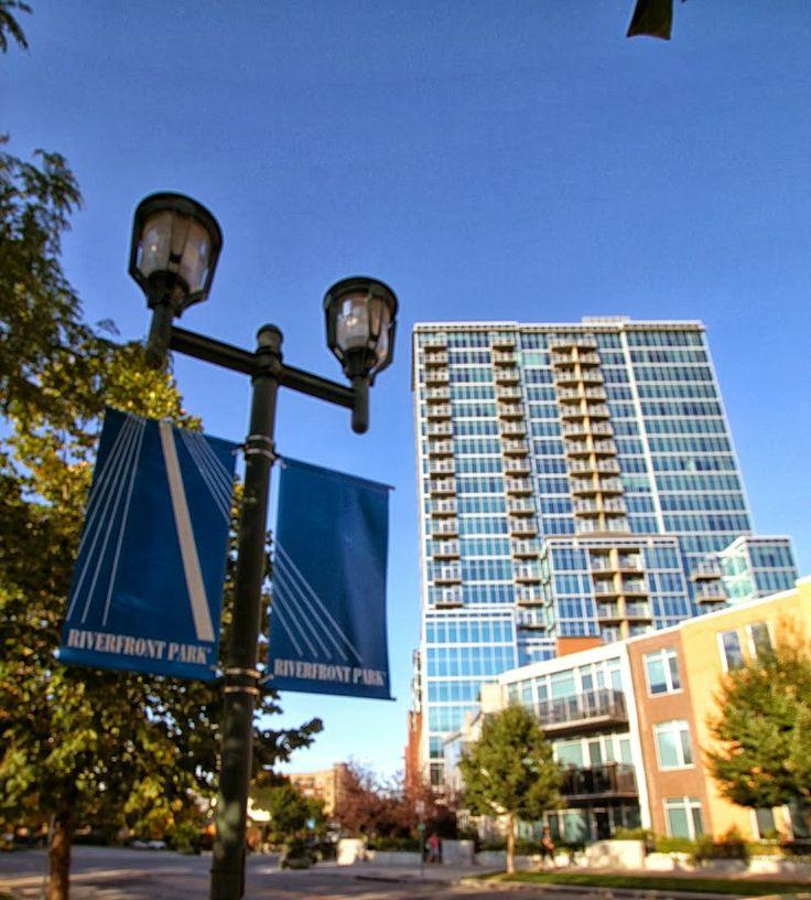 205 Best Images About Denver Colorado Skylines