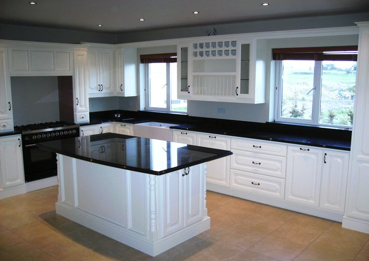 26 best kitchen dining images on pinterest kitchens for Kitchen cabinets randburg