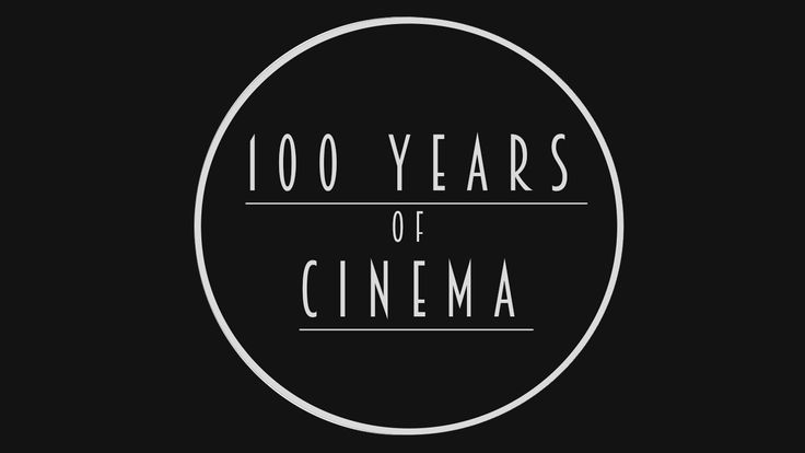 100 Years of Cinema: New Documentary Series Explores the History of Cinema by Analyzing One Film Per Year, Starting in 1915 http://www.openculture.com/2017/07/100-years-of-cinema.html