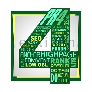 buy high pagerank backlinks