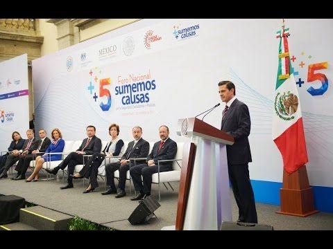 (15) México discute sobre el matrimonio igualitario mientras se enfrenta al incremento de la violencia - Noticias gays en Universo Gay