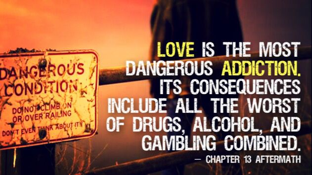 alcoholism in love medicine Read current medical research articles on drug addition including nicotine, prescription drugs and illegal drugs find out about addiction treatment.