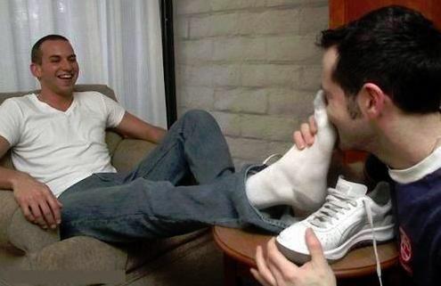 Dirty Socks Smelling Porn Gay Videos Pornhubcom