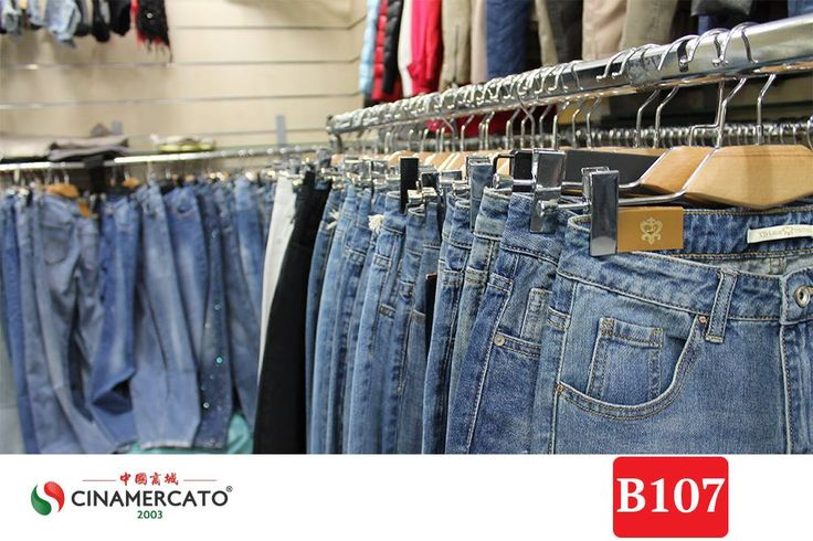 Il vostro grossista di fiducia❓ 🈲Cinamercato 2003🈯 🈯Box: B107 🈲Cell: 3397355536 🈯Info: http://www.cinamercato2003.it/i-nostri-negozi/ (ingrosso abbigliamento napoli)