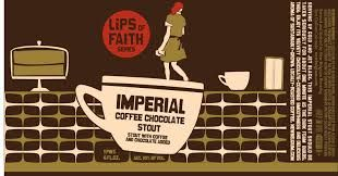 Image result for imperial stout labels