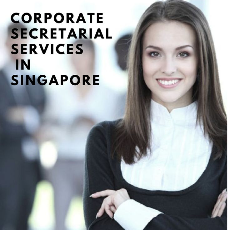 payroll resume objective%0A Are you looking for a Corporate Secretary for your company  Then opt for   corporate
