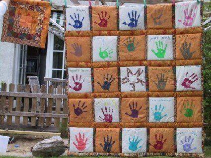 1000+ images about Abschied Kindergarten on Pinterest   Kid decor ...