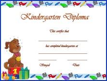 free printables kindergarten graduation cards,kindergarten graduation ideas,graduation greeting cards