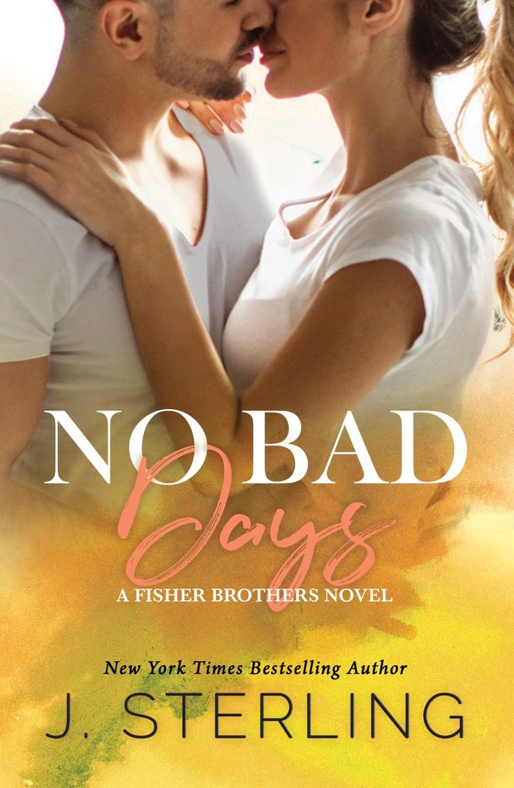 Pin by J. Sterling, Author on No Bad Days a Fisher