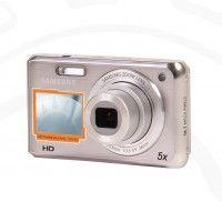Camara Fotografica  ECDV100FBDSP  16 Megapixeles
