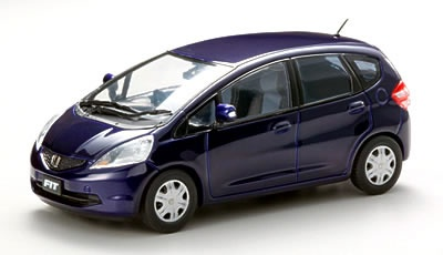 17 best images about honda fit on pinterest cars for Purple honda fit