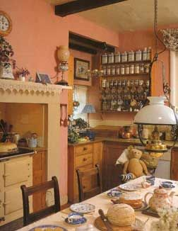 vintage decor my style pinterest vintage kitchen kitchens and