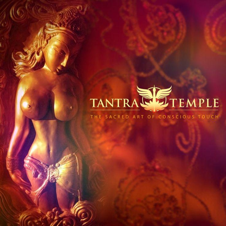 Иногда тантру пытаются представить в виде учения о сексуальных радостях и сексуальной свободе, но тантра учит духовной свободе