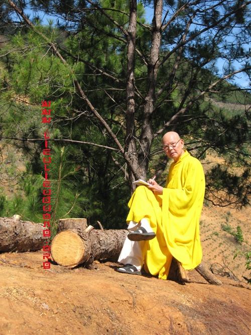 Hình ảnh   The Truth of BuddhismThe Truth of Buddhism