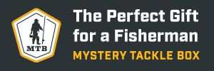 Homeschool Insights: Happy Fishing from Mystery Tackle Box