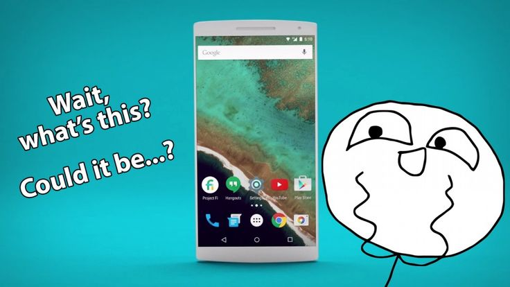 What if Google will release a 2nd gen Nexus 5 this year?