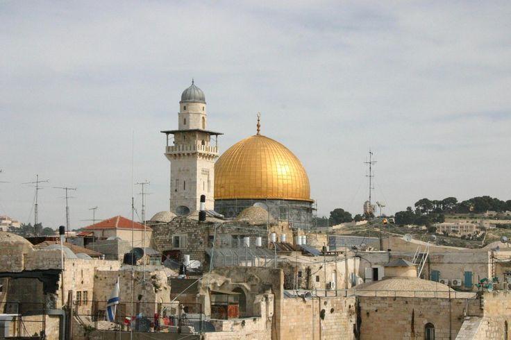 Google Image Result for http://www.smarttravelinfo.com/wp-content/uploads/2011/08/Israel.jpg