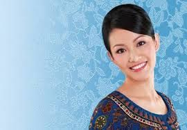 sia airlines essay Singapore airlines interview experience  you'll have the english test and you gotta make a short essay  i wanna try this sia walk in interview,.