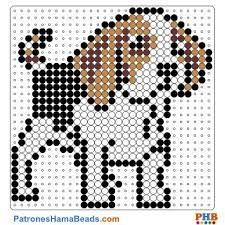 Resultado de imagen para patrones dibujados de animalitos tiernos dos agujas español gratis descargar pdf
