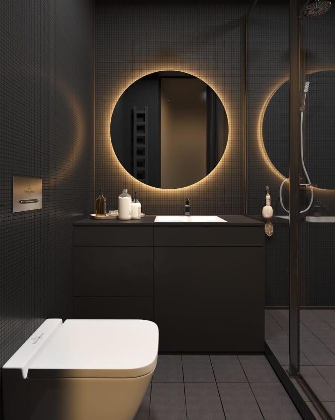 Minimal Interior Design Inspiration Ideias De Decoracao Para Casa Decoracao De Casa Ideias De Decoracao