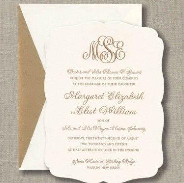 Best 25 wedding invitation wording examples ideas on pinterest 7 best wedding invitation wordingwedding invitation wording sampleswedding invitation wording stopboris Gallery