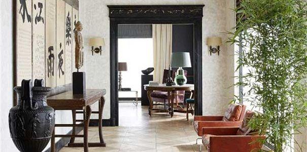 Meer dan 1000 idee n over kantoor aan huis decor op pinterest kantoor aan huis scandinavische - Kantoor aan huis outs ...