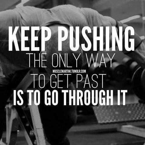 17 best Gym \ Fitness Motivation images on Pinterest Exercises - fresh gym blueprint maker