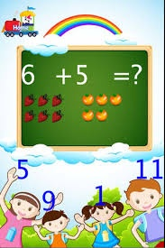 maths for kids - Google Search