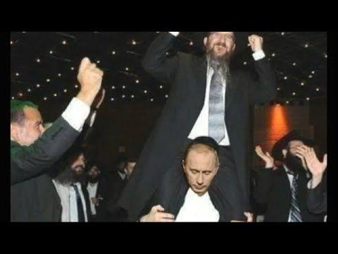 сколько налогов дерут евреи с населения Руси
