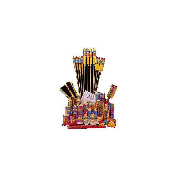 Buy fireworks online | Discount fireworks UK | Buy discount fireworks... ❤ liked on Polyvore