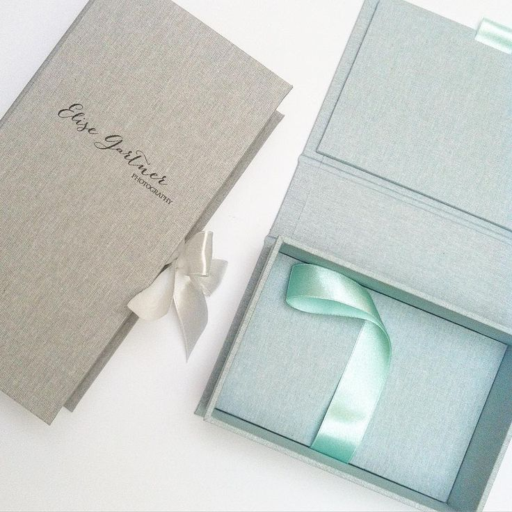 Match  to the fabric and create #your #own #presentationbox #fun #handmade #handcrafted #linen #satin #ribbon #wedding #instawedding #photography #photographybusiness #photographer #instaphoto #instagood #insta