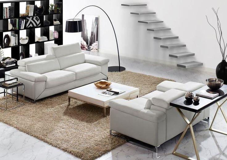 16 best Wohnzimmer images on Pinterest - Wohnzimmer Modern Lila