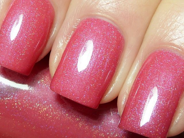 30 Best Images About Opi Nail Polish On Pinterest Opi Collections Gwen Stefani And The Star