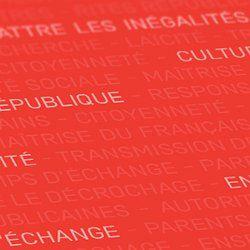 L'Ecole mobilisée pour les valeurs de la République - laïcité | Pearltrees