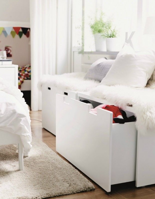 What's New On IKEA Catalogue 2015 39