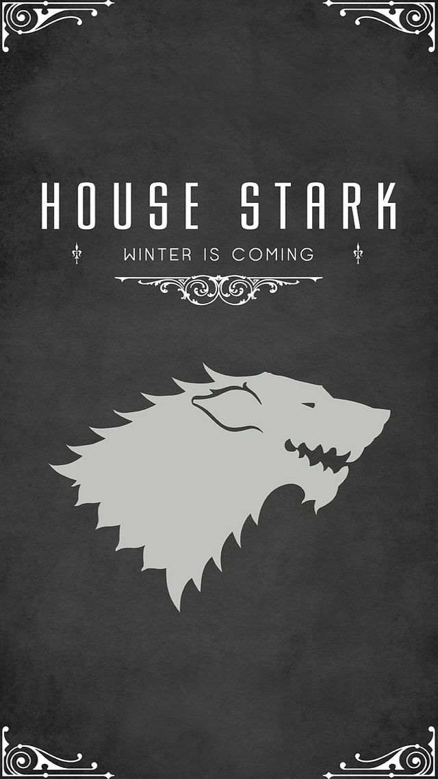 iPhone 5 Wallpaper 3 Game of Thrones | iPhone 5 Wallpapers, iPhone 5 Backgrounds