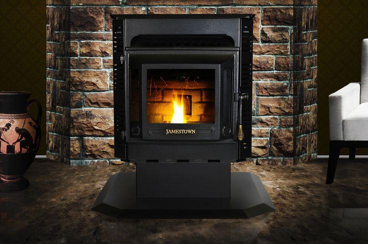 Best 25 Pellet Fireplace Ideas On Pinterest Pellets For Pellet Stove Used Pellet Stoves And
