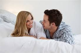Enhance Your Power in Bed Contact Dr Hashmi +91 9999216987