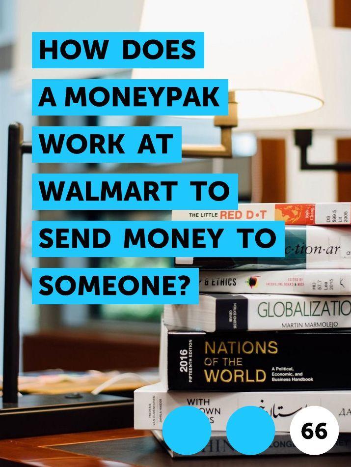 How Do I Send Money To America