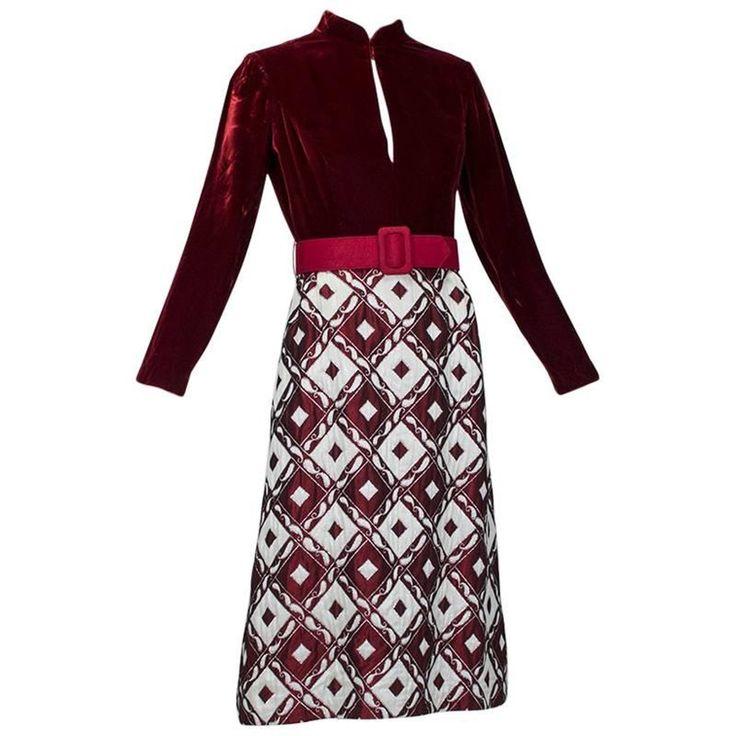 25 Cute Shirtwaist Dress Ideas On Pinterest 1950s