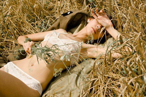 design lingerie art opapa