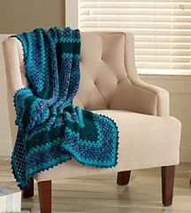 Crocheted-afghan-270x300_small