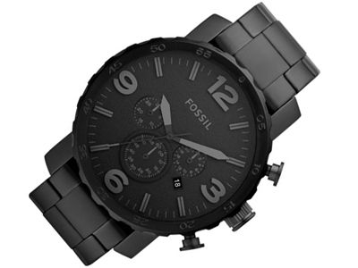 Ceas Fossil JR1401 - http://blog.timelux.ro/ceas-fossil-jr1401/